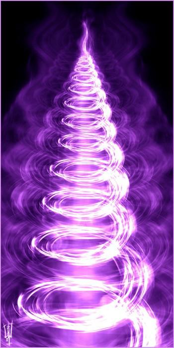http://otkroveniya-murman.ru/_tbkp/spiral1.jpg